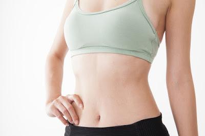 3 Langkah dan Tips Menurunkan Berat Badan, Menurut Para Ahli