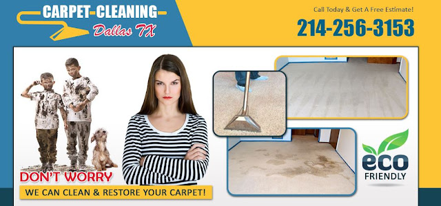 http://dallastx-carpetcleaning.com/