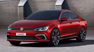 2018 Volkswagen Jetta Prix, date de sortie, changements et spécifications Rumeurs