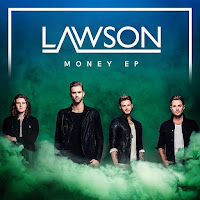 Lawson - Money