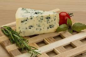 هااااام .اسرار فوائد الجبنة الريكفورد او الجبنة الزرقاء 10فوائد مهمة لجسمك.Cheese Rickford