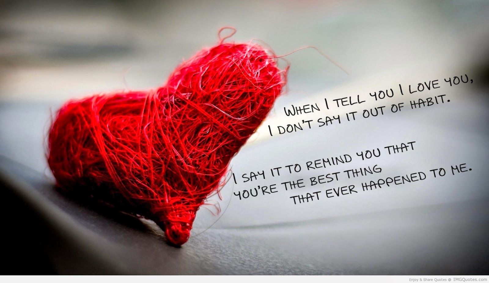 cele mai frumoase citate despre dragoste Citate si proverbe : Citate celebre despre dragoste cele mai frumoase citate despre dragoste