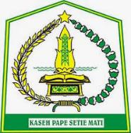 Lowongan CPNS Pemerintah Kabupaten Aceh Tamiang 2018