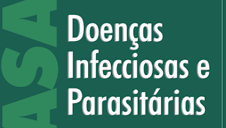 guia-de-bolso-doenças-infecciosas-parasitarias-pdf-gratis