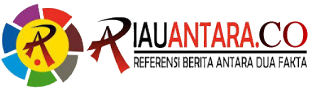 RIAUANTARA.CO