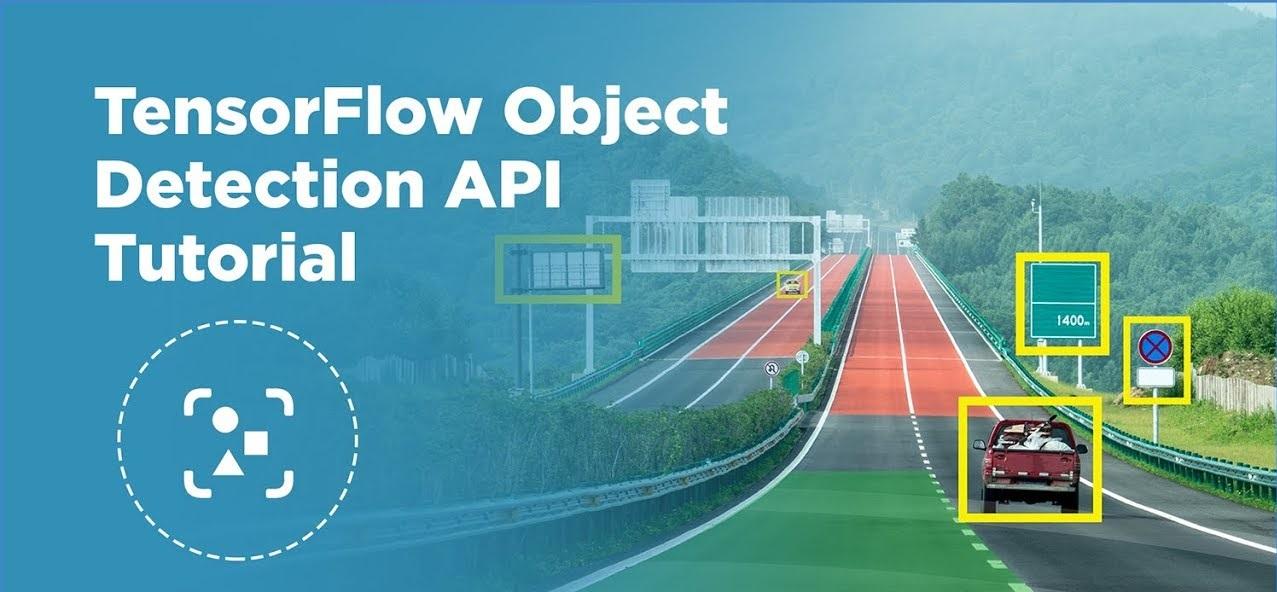 Learn Programming: Custom Object Training using TensorFlow