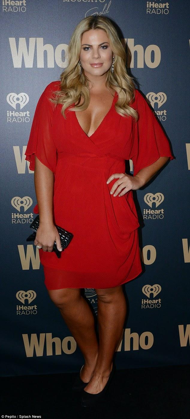 Selfie Michelle Keegan nude (62 foto and video), Ass, Leaked, Twitter, butt 2006