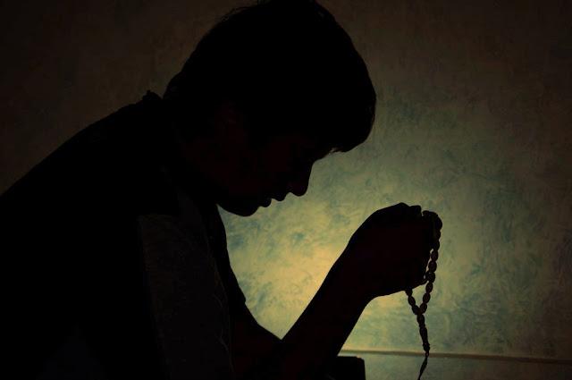 Keistimewaan Doa Nabi Sulaiman (penakluk Jin dan Binatang) , Untuk Memperlancar Rizki
