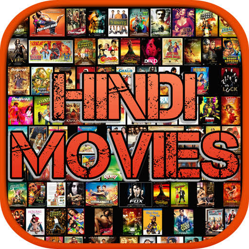 bollywood movies trailers free download
