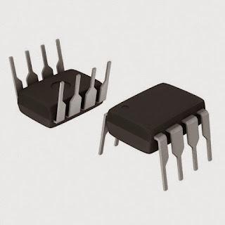 Apa-Itu-IC-(Integrated-Circuit)-:-Sejarah-Pengertian-Jenis-Pengelompokan-IC