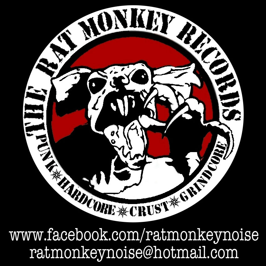 The Rat Monkey Records