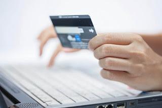 ouverture compte bancaire en ligne gratuit