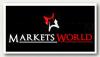 Логотип брокера MarketsWorld