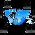 عنوان IP - كل شيء يجب أن تعرفه عنه في هذا المقال