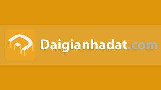 [Daigianhadat.com] BÁN NHÀ MẶT TIỀN - MẶT TIỀN TIỆN KINH DOANH QUẬN TÂN PHÚ GIÁ RẺ DGNDTP1702101502