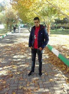 عبدالناصر عاوة
