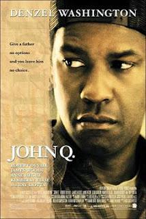descargar John Q. en Español Latino