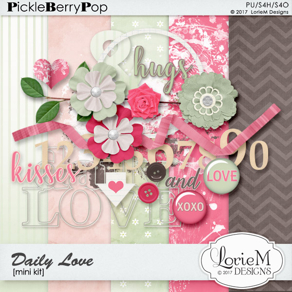 http://www.pickleberrypop.com/shop/product.php?productid=49523