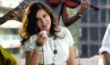 Allah Bachaaye Song Lyrics - Rupmatii Jolly, KaRmaaSutra (2016)