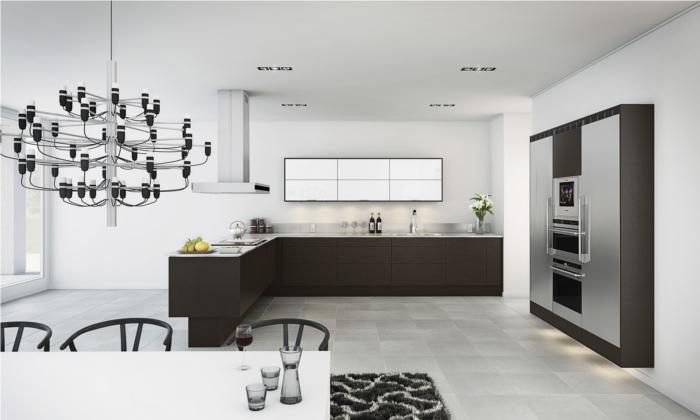 My Dream Kitchen Fashionandstylepolice: Electrolux Appliances