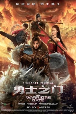 Free download Warrior's Gate full movie, free movie watch Warrior's Gate ful hd, Warrior's Gate  2016 full movie download free hd, Warrior's Gate  2016 direct movie download, Warrior's Gate  2016 direct link, Warrior's Gate  2016 download, Warrior's Gate  2016 download film, Warrior's Gate  2016 download link, Warrior's Gate  2016 film, Warrior's Gate  2016 film download, Warrior's Gate  2016 free, Warrior's Gate  2016 free download, Warrior's Gate  2016 free film download, Warrior's Gate  2016 free movie download, download Warrior's Gate  free, download Warrior's Gate  full movie, Warrior's Gate , Warrior's Gate  2016 full movie, Warrior's Gate  2016 movie download, Warrior's Gate  free download, Warrior's Gate  full movie download, Warrior's Gate  movie free download, Warrior's Gate  online download, watch Warrior's Gate  movie, Warrior's Gate  2016 Full Movie DVDrip HD Free Download, download Warrior's Gate  full movie HD, Warrior's Gate  2016 movie download, Warrior's Gate  direct download, Warrior's Gate  full movie, Warrior's Gate  full movie download, Warrior's Gate  full movie free download, Warrior's Gate  full movie online download, Warrior's Gate  China movie download, Warrior's Gate  movie download, Warrior's Gate  movie free download, Warrior's Gate  online download, Warrior's Gate  single click download, Warrior's Gate  movies download, watch Warrior's Gate  full movie, Warrior's Gate  free movie online, Warrior's Gate  watch film online, Warrior's Gate  watch movie online free, Download Warrior's Gate  Full Movie 720p, Download Warrior's Gate  Full Movie 1080p Warrior's Gate  Free Movie Download 720p, Warrior's Gate  Full Movie Download HD, Warrior's Gate  English movie download hd, Warrior's Gate  2016 full movie download, Warrior's Gate  2016 movie download, Warrior's Gate  english movie download, Warrior's Gate  film download, Warrior's Gate  free movies download, Warrior's Gate  hd film download, Warrior's Gate  hollywood movie download, Warrior's Gate  movie download, Warrior's Gate  online download,  Warrior's Gate  full movie download 720p,hd movies, download movies, hdmoviespoint, hd movies point, hd movie point,HD Free Download,