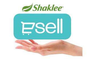 Pembelian online Set Penyusuan Shaklee