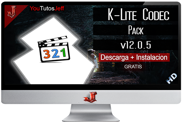 download k lite codec pack 895 full free software interactivebackup. Black Bedroom Furniture Sets. Home Design Ideas