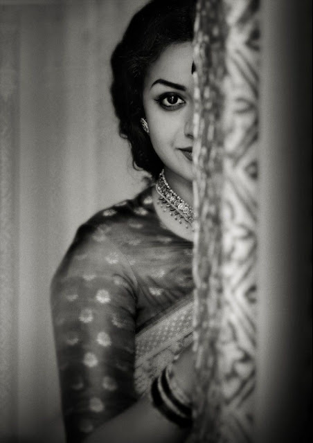 Mahanati Movie Images, Wallpapers, Keerthy Suresh Looks, Images From Mahanti Movie