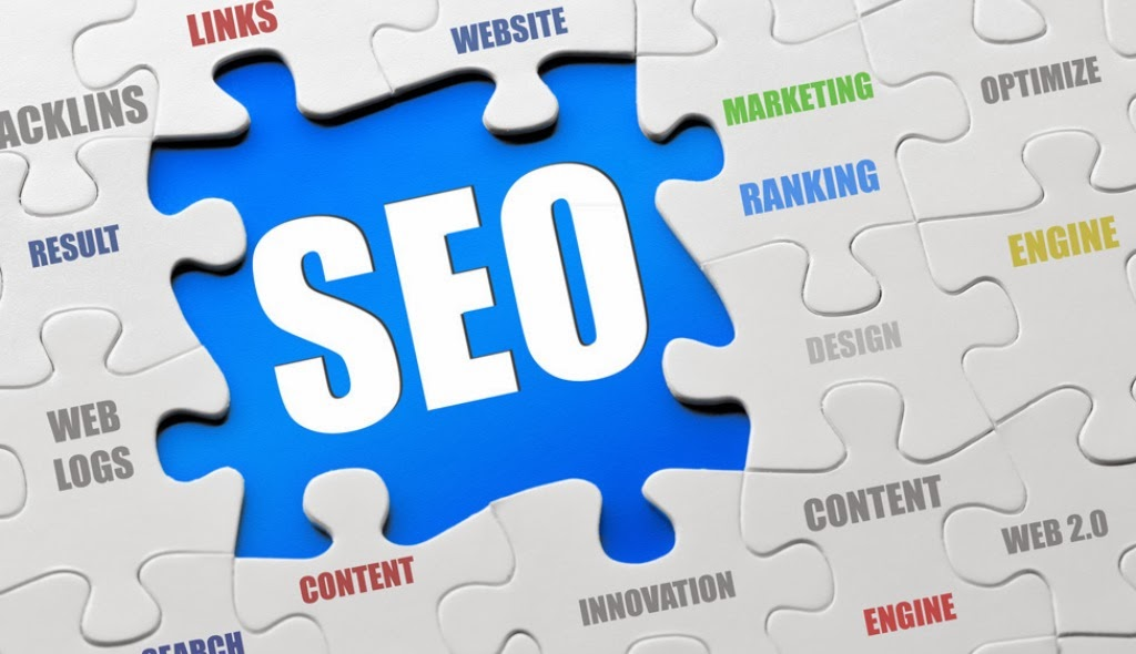 Blogging - Top 5 SEO Blunders You Should Refrain From