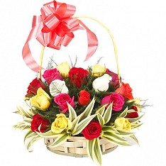 With the help of the companies like Florist Xpress, you can make birthday gift delivery in Hyderabad.