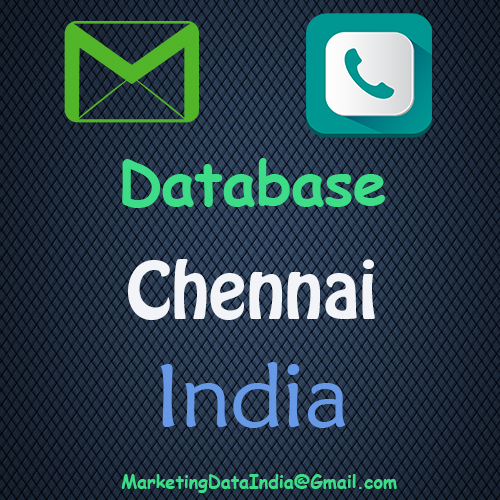 City wise and Category wise classified whole India Mobile Number and