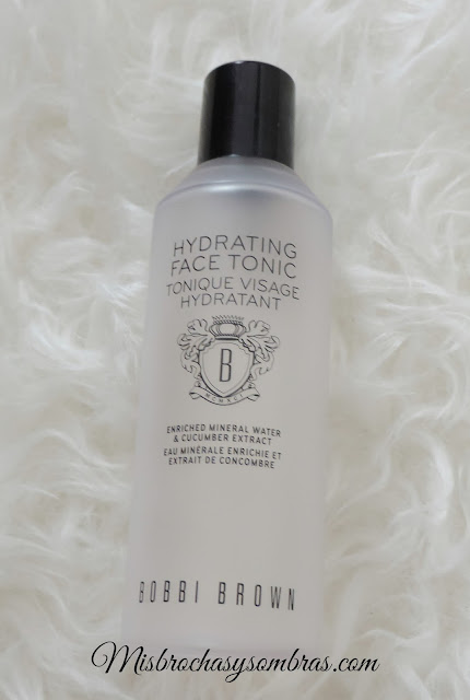 Hydrating-Face-Tonic-Bobbi-Brown