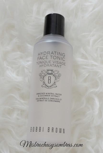 Hydrating-Face-Tonic-Bobbi-Brown