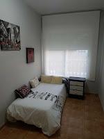 chalet en venta calle useres benicasim dormitorio