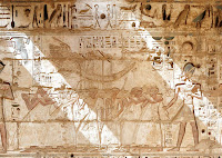 http://alienexplorations.blogspot.co.uk/1979/01/the-sokar-funerary-bark-at-temple-of.html