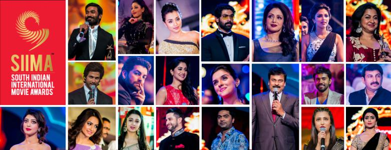 siima-awards-2016-live