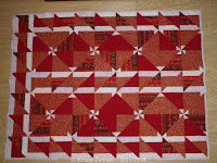 https://kristaquilts.blogspot.ca/2018/03/red-white-finish.html