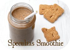 http://www.ablackbirdsepiphany.co.uk/2016/12/speculaas-smoothie-clean-christmas.html