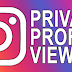 Free Instagram Private Profile Viewer