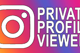 Instagram Private Profile Viewer Free Download