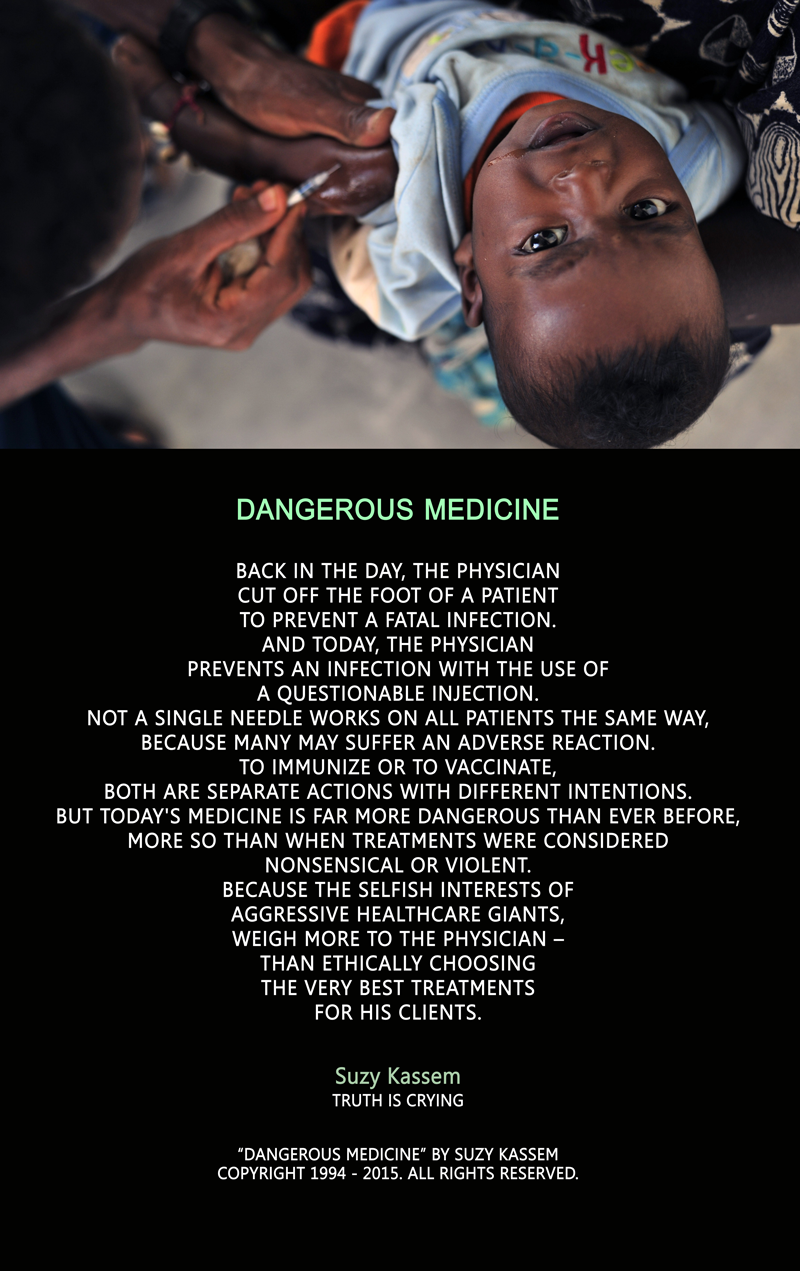 Healthcare poems medicine poems