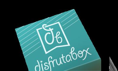 Disfrutabox
