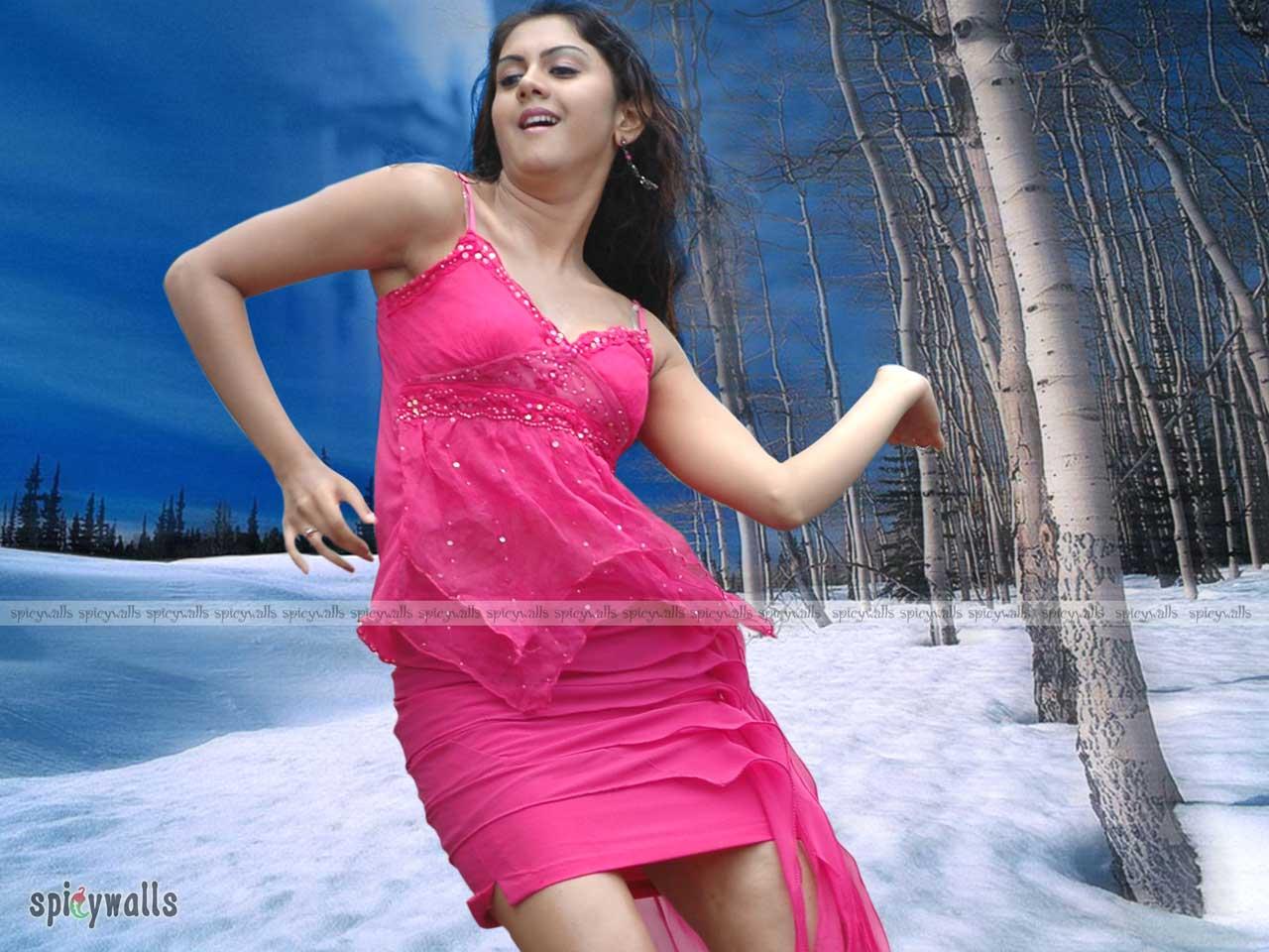 Kamna jethmalani hot photoshoot celebrity