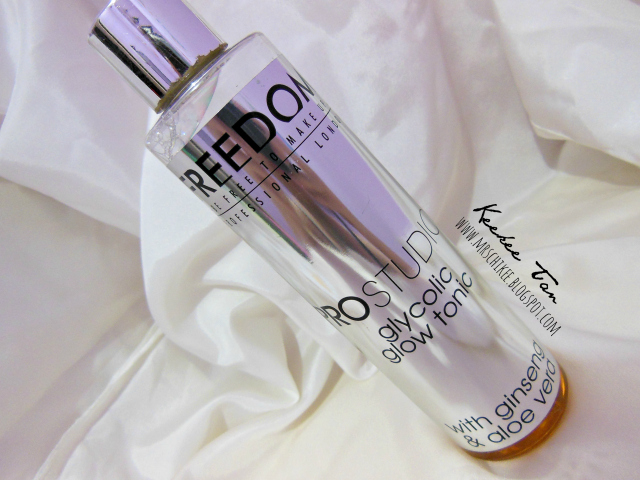 freedom-pro-studio-radiance-glow-tonic