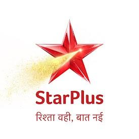 Karan Sangini tv show, timing, TRP rating this week, star cast, actors actress image, poster