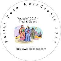 http://kulskowo.blogspot.com/2017/09/551-kartki-bn-2017-wrzesienwytyczna.html
