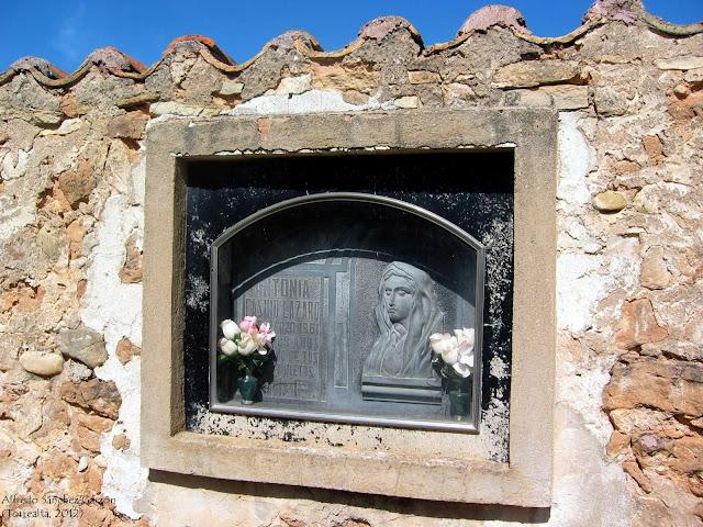 torrealta-torrebaja-valencia-cementerio