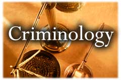 examining the historical development of criminology criminology essay The unit will develop a critical awareness of a range of fundamental theoretical perspectives in criminology and their historical development  exam essays.