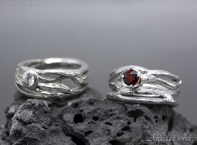 https://www.arctida.com/en/home/146-frost-ring-tree-bark-textured-band-sterling-silver-960-with-cubic-zirconia.html