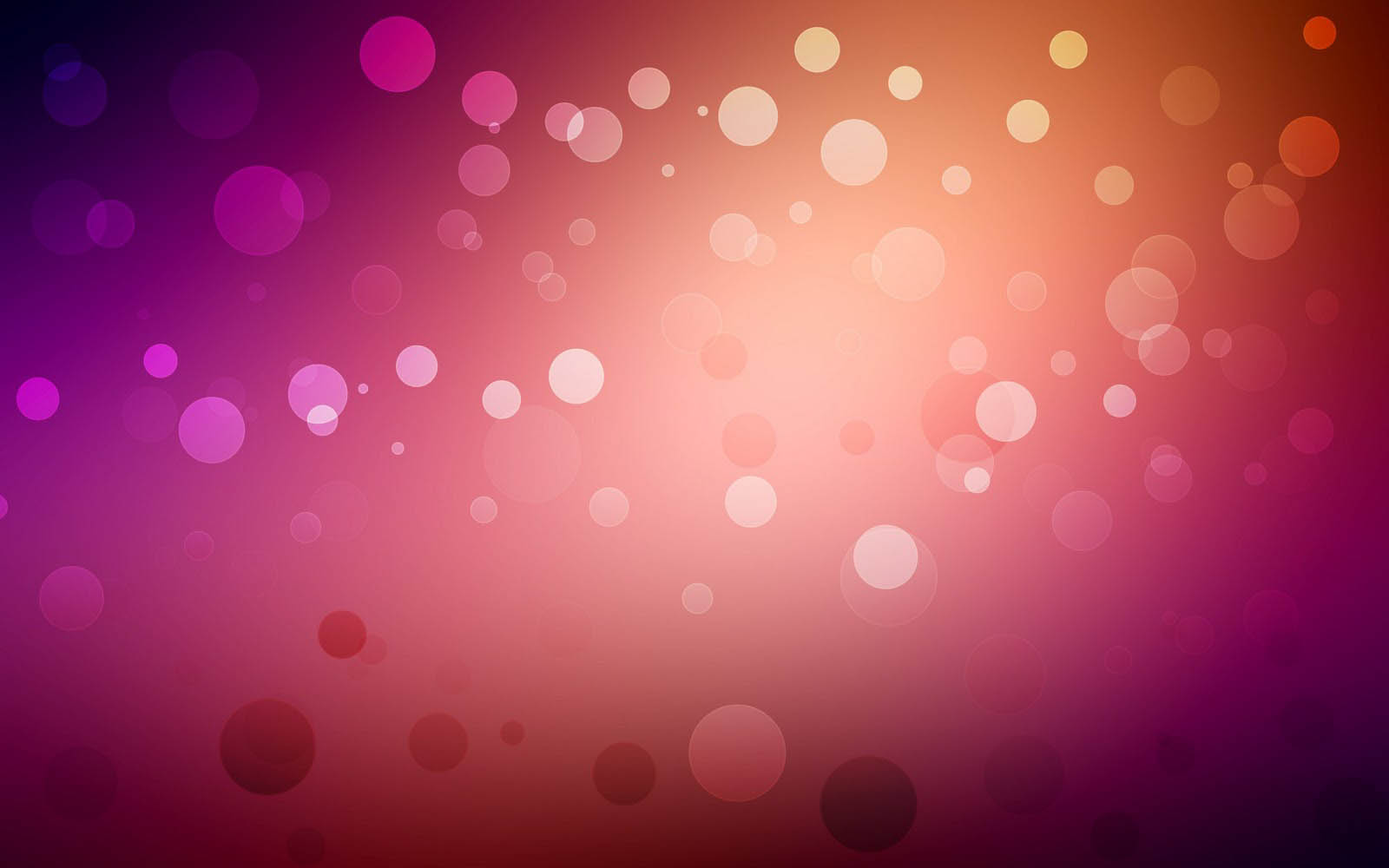 awesome abstract wallpapers pink - photo #34